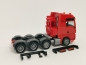 Preview: 304375-002  MAN TGX XXL 640 Euro 6  ZM, rot