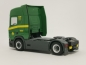 "Preview: Scania CR HD Zm ""offergeld"" Herpa"