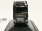 "Preview: 936590 Daf Xf SSC E6 ""Roland Graf"" Herpa"
