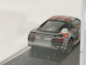 "Preview: 102148 Audi R8® V10 Plus ""Mattlook Edition 4"" Herpa"