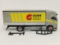 "Mobile Preview: 937726 Volvo Fh4  Planen-lkw ""Gloor""  Herpa"