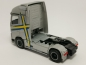"Preview: 308243-003  Volvo FH GL XL Zugmaschine ""Volvo Performance Line"" Herpa"