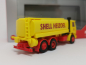 "Preview: 310956  Scania 112 Tank-LKW ""Shell"" Herpa"