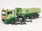 "Preview: 938594 MAN TGS L Rundmulden Sz ""Geiger"" Herpa"