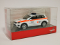 "Mobile Preview: 094351  VW Touareg ""DRK Grevenbroich"" Herpa"