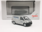 "Preview: 935807 VW T6 Transporter ""Wasel"" Herpa"