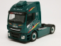 "Preview: Iveco Stralis XP Zugmaschine ""STL"" Herpa"