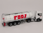 "Preview: 940269 Scania CR Tank Sz ""roos"" Herpa"