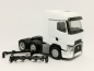 Mobile Preview: 311588 Renault T 6×2 Zugmaschine, weiß Herpa