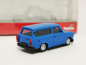 Preview: 027359 Trabant 1.1 Universal, olympiablau 003 Herpa