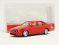 Preview: 022644 BMW M5, rot 002 Herpa