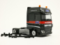 "Preview: Daf xf ssc Zugmaschine ""Diez"" Herpa Sale"