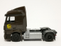 "Preview: Mercedes-Benz Actros Streamspace Zugmaschine 2.3 ""UPS"" Herpa"