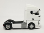 Preview: 311960 MAN TGX GM Zugmaschine, weiß Herpa