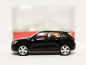 Mobile Preview: 038676-003 Audi Q2, mythosschwarz metallic Herpa